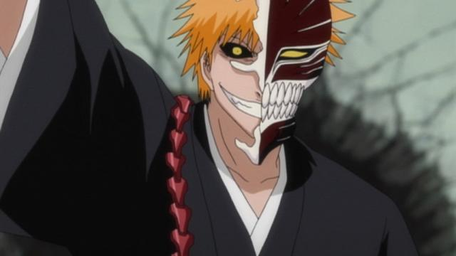 bleach 233 vostfr
