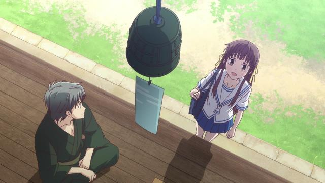 Girly Air Force Episode 08 Vostfr [HD] FullAnimeVF