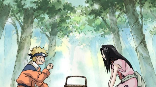 Naruto pisode 12 streaming vostfr et vf adn - Les 12 coups de minuits streaming vf ...