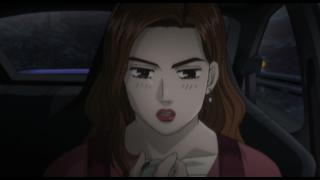 Initial D Extra Stages