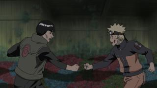 naruto shippuden episode 229 vf streaming